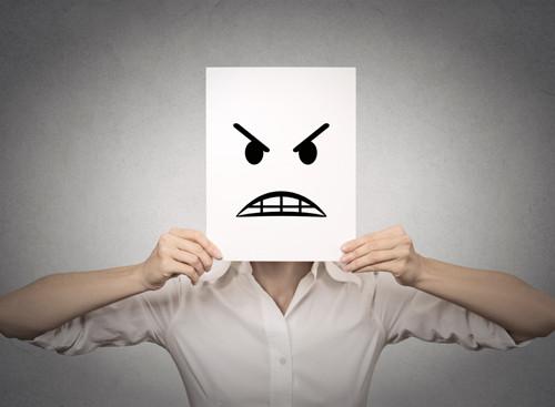 Overzealous Client? Cut Your Losses & Move On